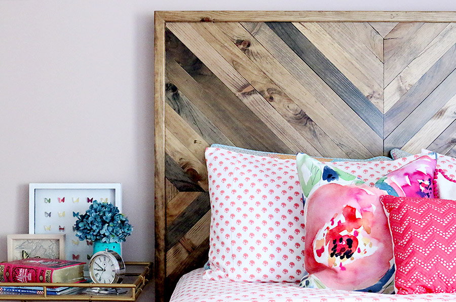 DIY Headboards You Can Make Yourself Headboard Design Headboard