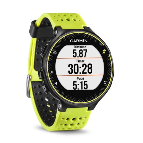 17 Best Fitness Trackers Amp Watches 2016 Top Rated