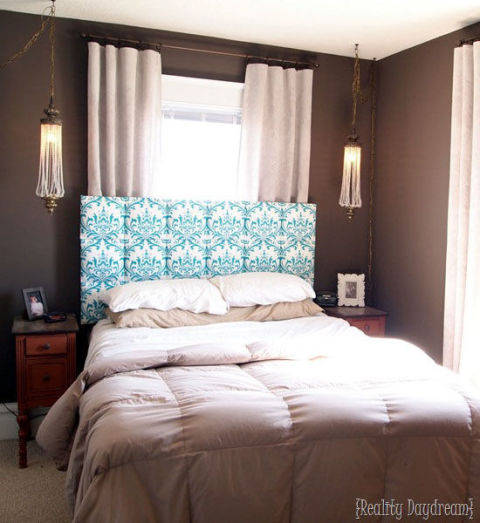 great diy upholstered headboard with headboard kits & Headboard Kits. Finest Malinda Upholstered Headboard Bed Rails U ... pillowsntoast.com