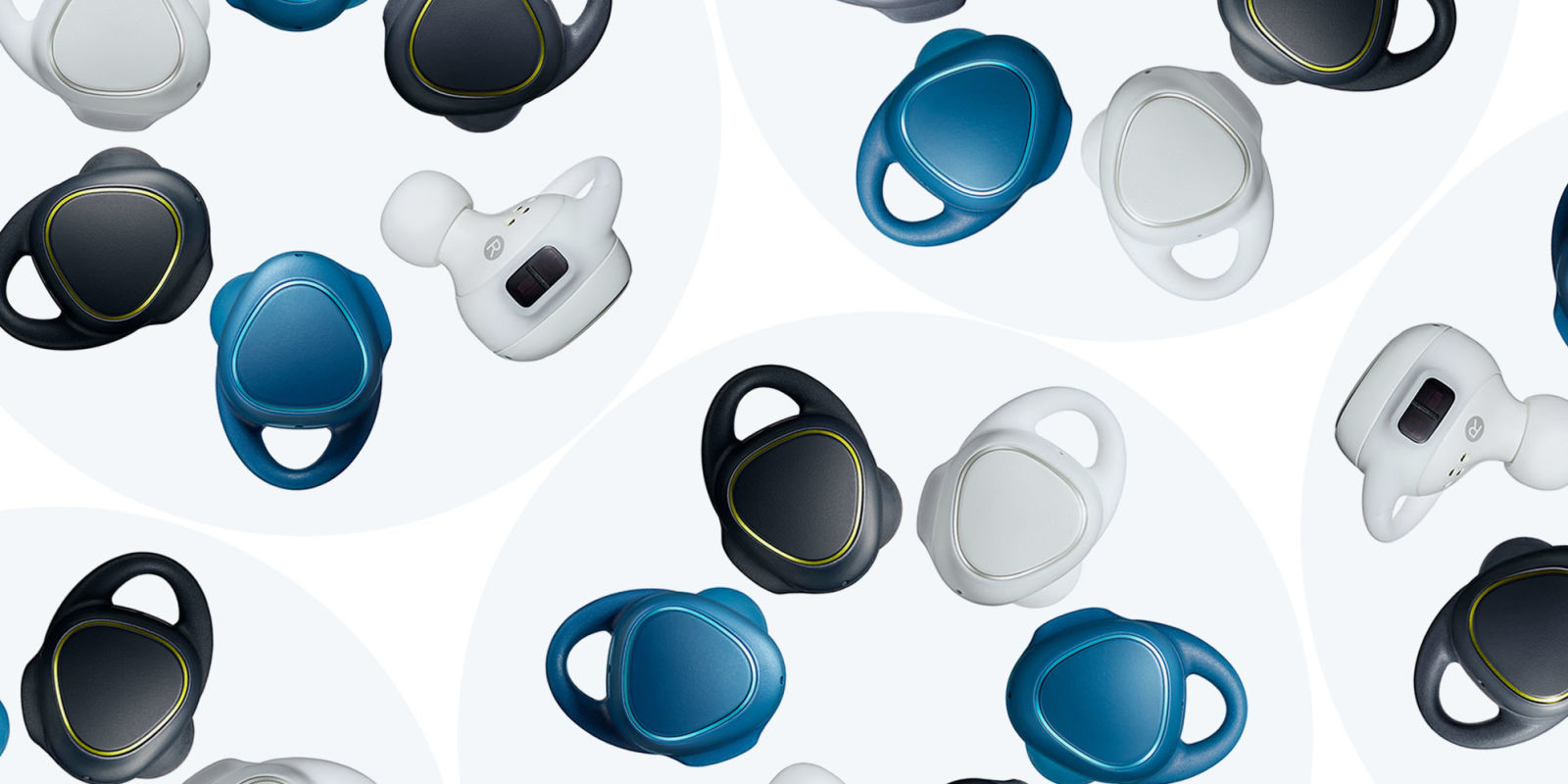 Samsung earbuds icon - wireless earbuds samsung galaxy s7