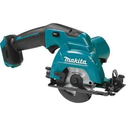 Best Power Tools For An Apartment Small Workshop Tools