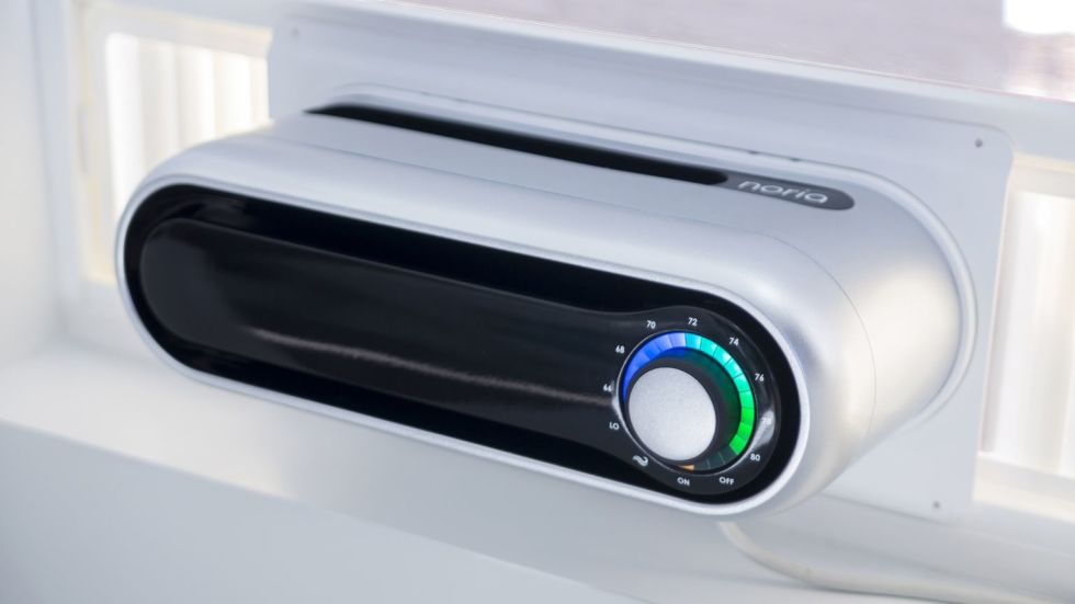 Air Conditioning Units For Small Apartments - TheApartment