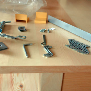 16 collectibles in your attic you didn 39 t realize were so for Tips for assembling ikea furniture