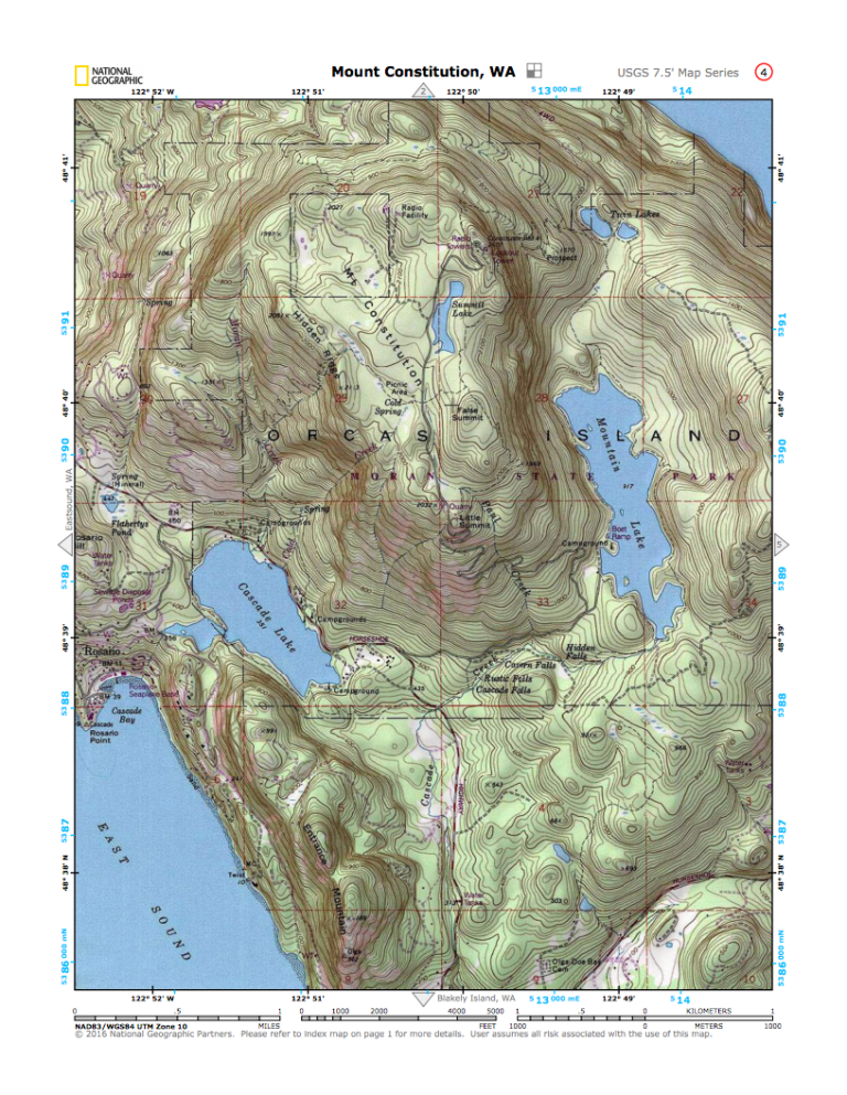 The New Easy Way To Print Topographic Maps For Free - Us topographic maps online free