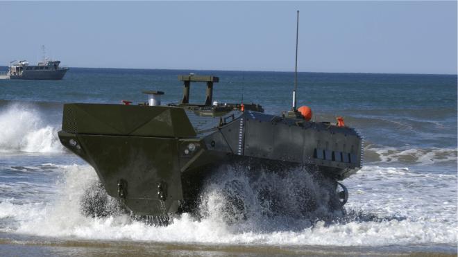 Картинки по запросу Amphibious Combat Vehicle