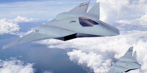 predator drone sound with Us Nato 6th Generation Fighter Planes on Article547814 besides Us Nato 6th Generation Fighter Planes together with 4002 moreover Archer Drinking Game likewise Les Fourmis.