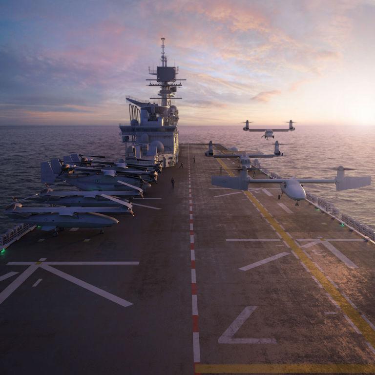 Картинки по запросу drone V-247