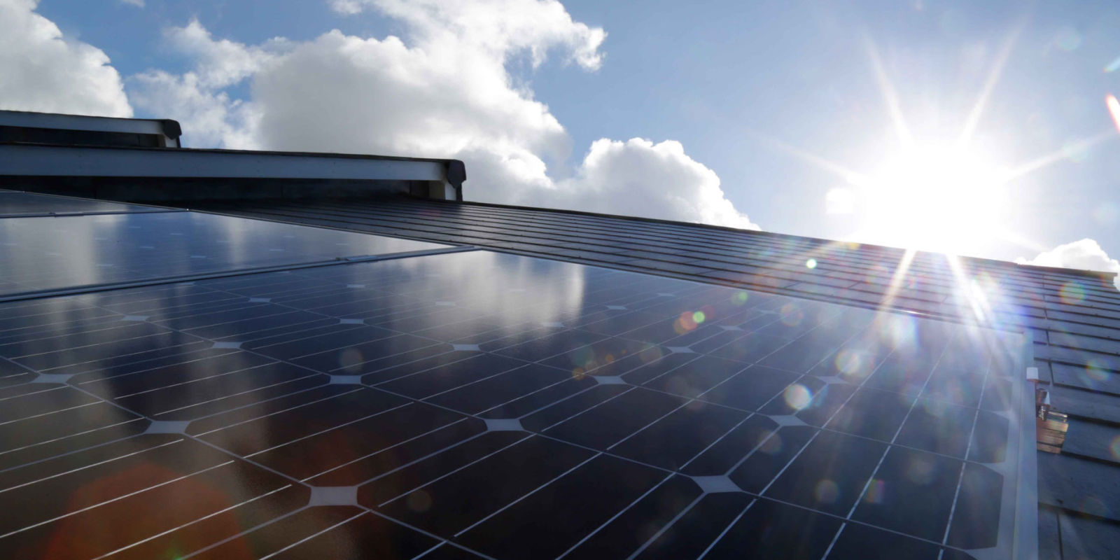 7 Ways To Power Your Home With Renewable Energy