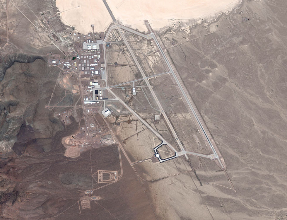 Area 51 скачать через торрент