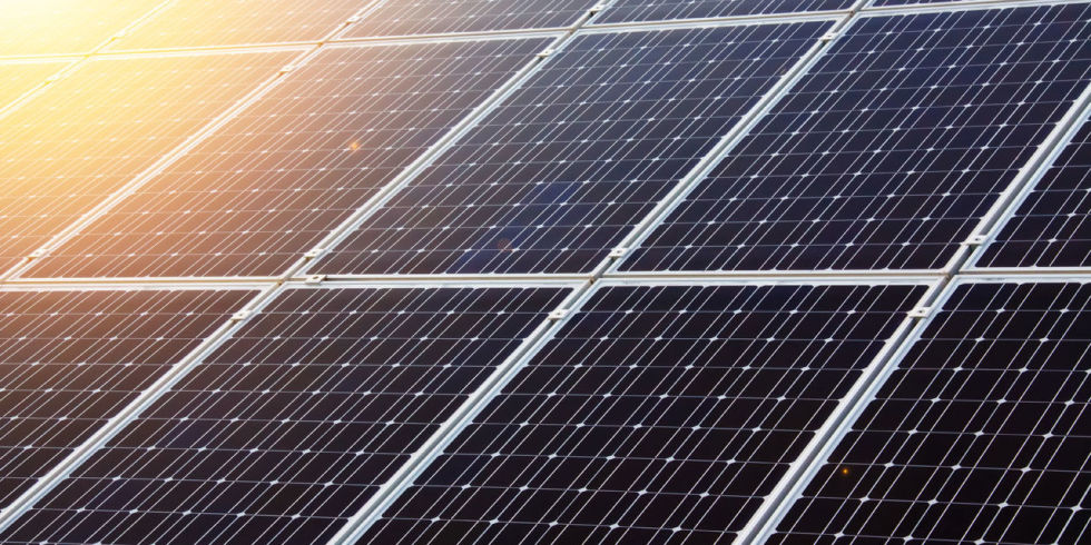 solar power is now the world s cheapest energy