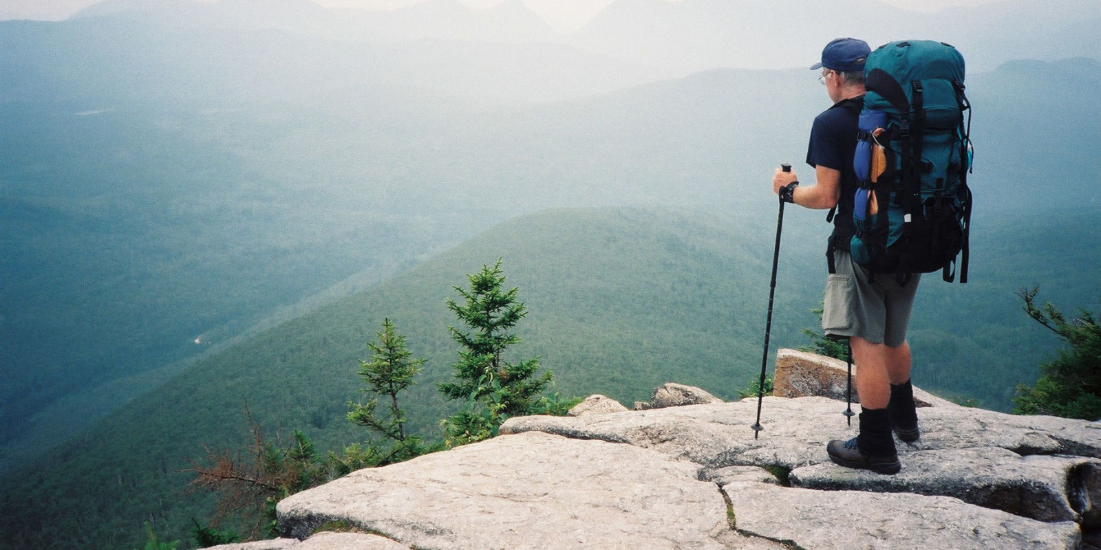 top 21 outdoor brands that you ll have for life american grit