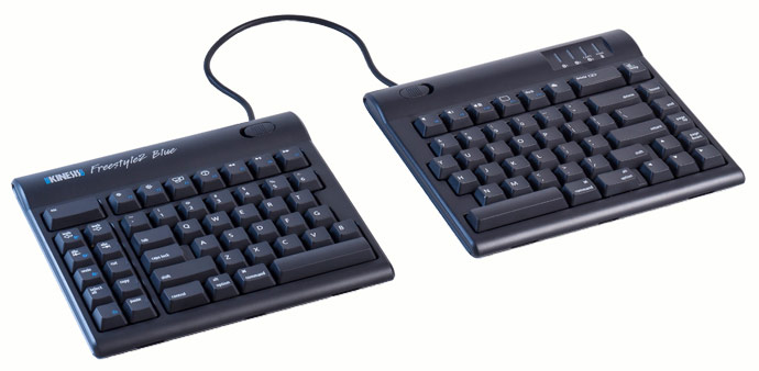 Best Ergonomic Keyboard 2020 15 Best Gaming Keyboard 2019 2020 Android,Mechanical,Wireless
