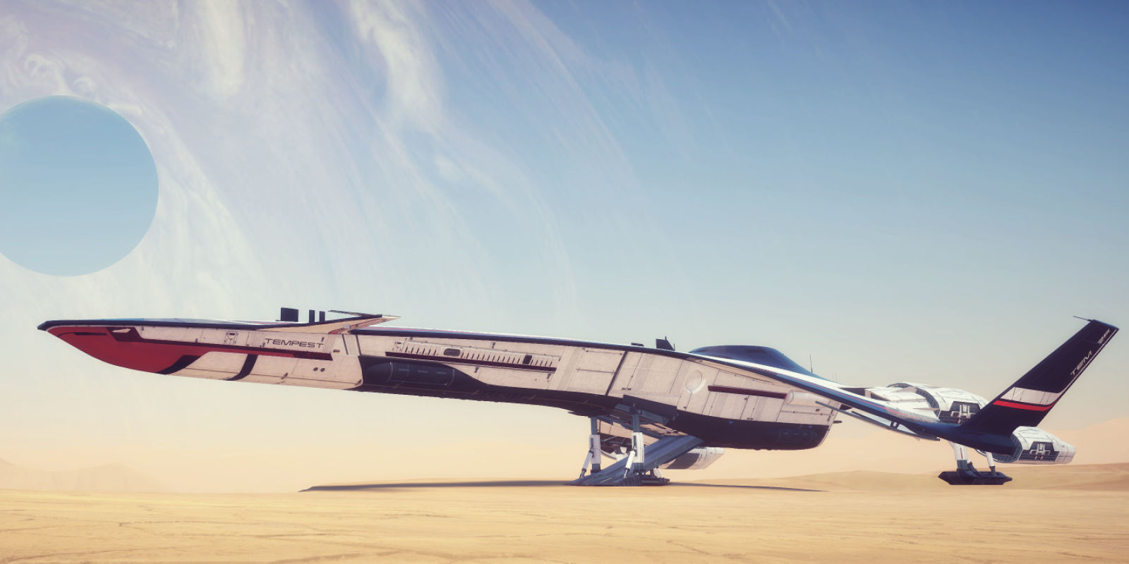 Mass effect model ships pictures to pin on pinterest for 11547 sunshine terrace