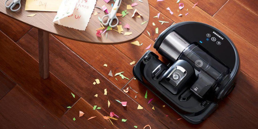 The 10 Best Robot Vacuums
