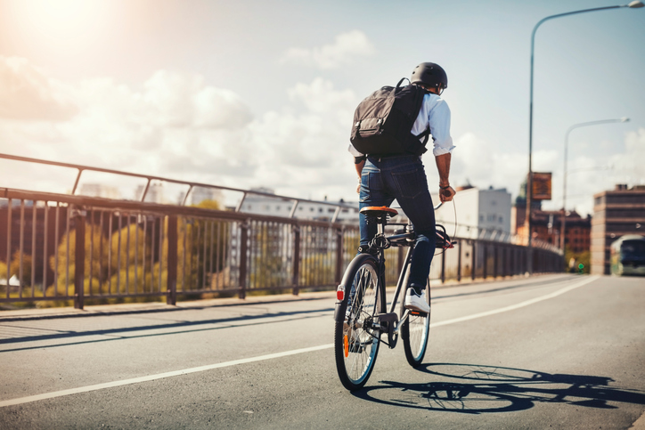 The Best Bike Helmets For Serious Cyclists And Everyday
