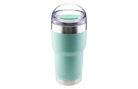 best water bottles for 2017 hiking and outdoor water bottles. Black Bedroom Furniture Sets. Home Design Ideas