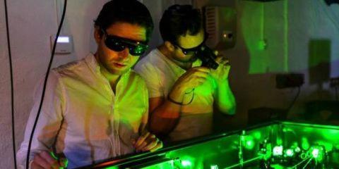 new camera films at 5 trillion frames per second