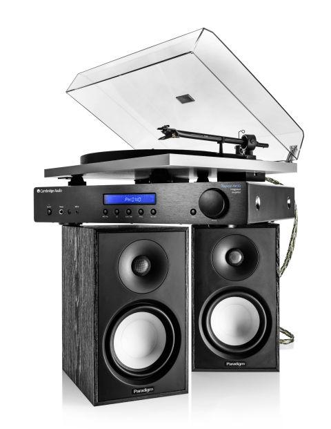 Houston Rvs By Owner Craigslist >> Chicago Electronics By Owner Craigslist   Autos Post