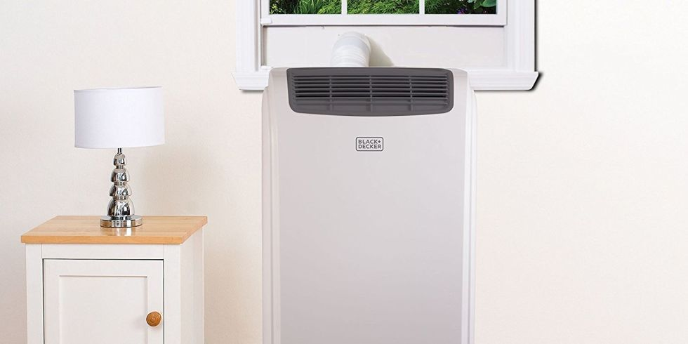 portable air conditioner. 6 Best Portable Air Conditioners of 2017   Best Small AC Units