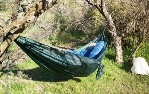 Hammock Tent Amazon. Trendy Teetox Camping Hammock Tent ...