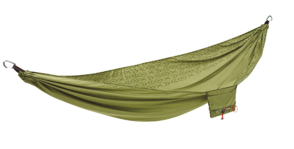 Hammock Tent Amazon. Interesting Chatsworth Luxury Heavy ...