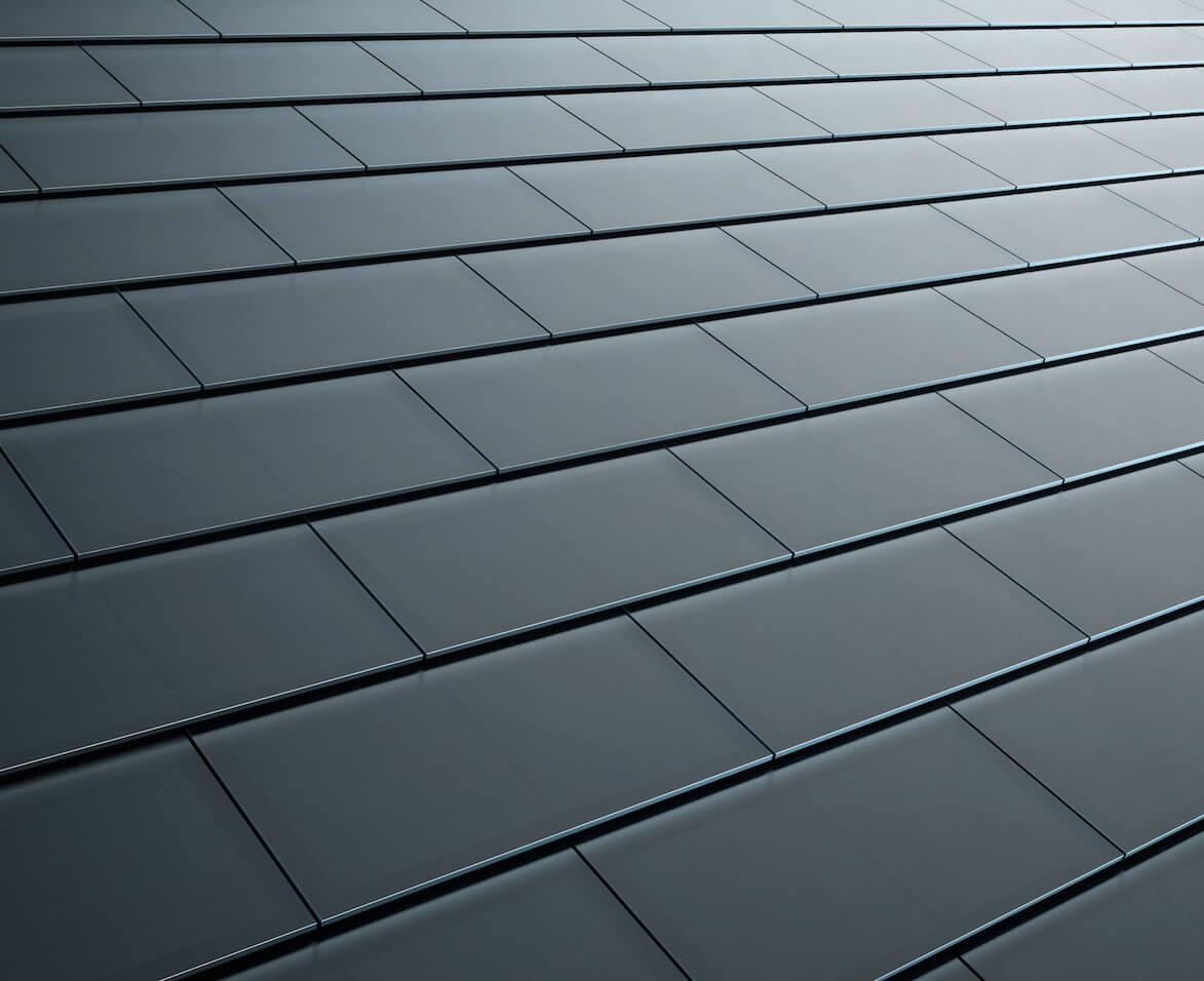 Tesla Roof Shingles >> You Can Preorder Tesla's Solar Shingles Starting Today