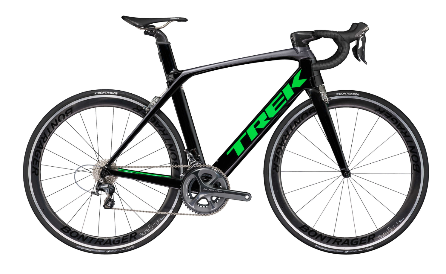 the best road bikes  u2014 13 road bikes for serious cyclists