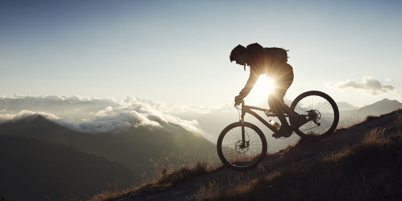 the best mountain bikes 12 best mountain bikes for any. Black Bedroom Furniture Sets. Home Design Ideas