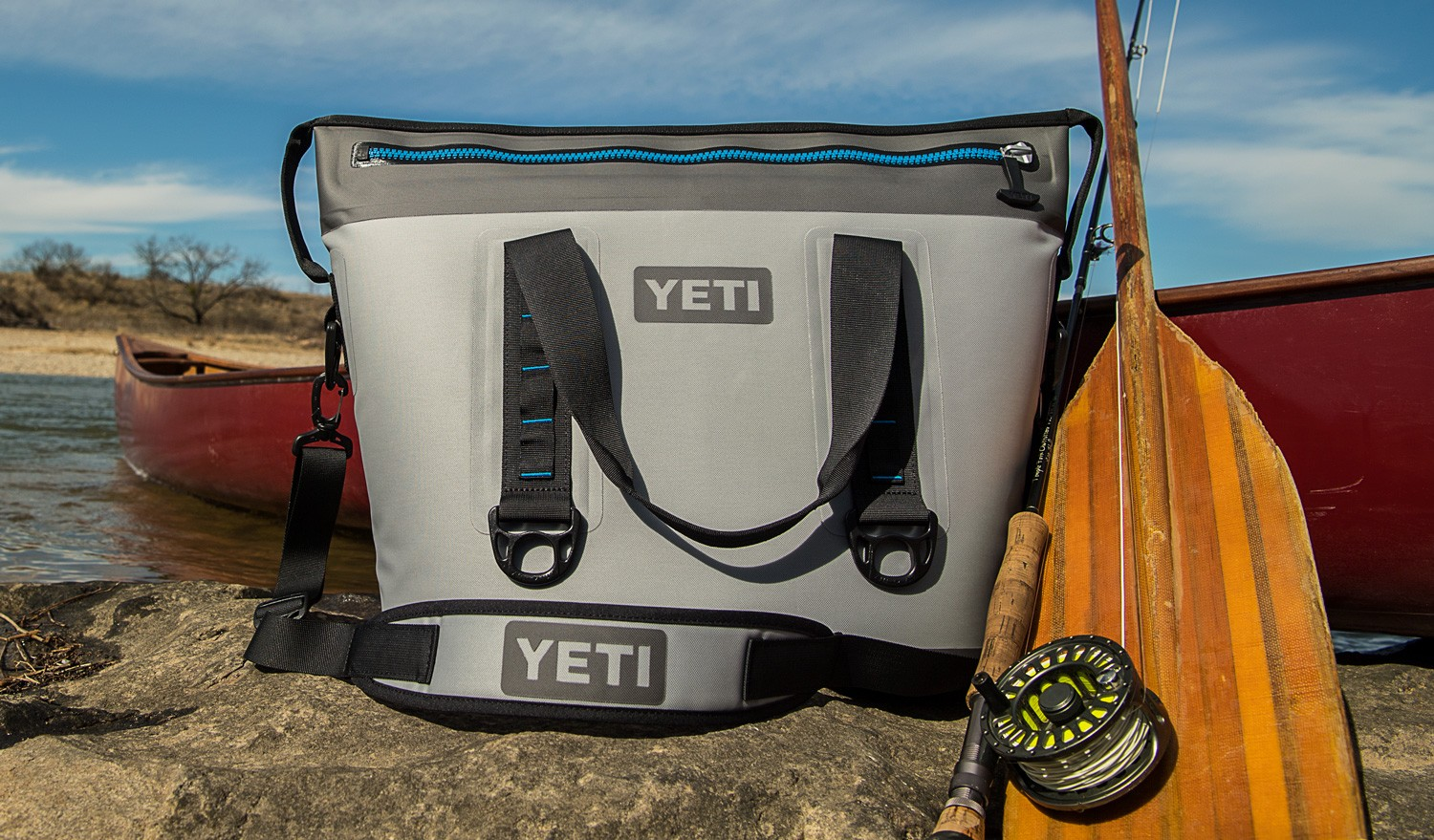 The 6 Best Soft Coolers The Best Soft Coolers You Can