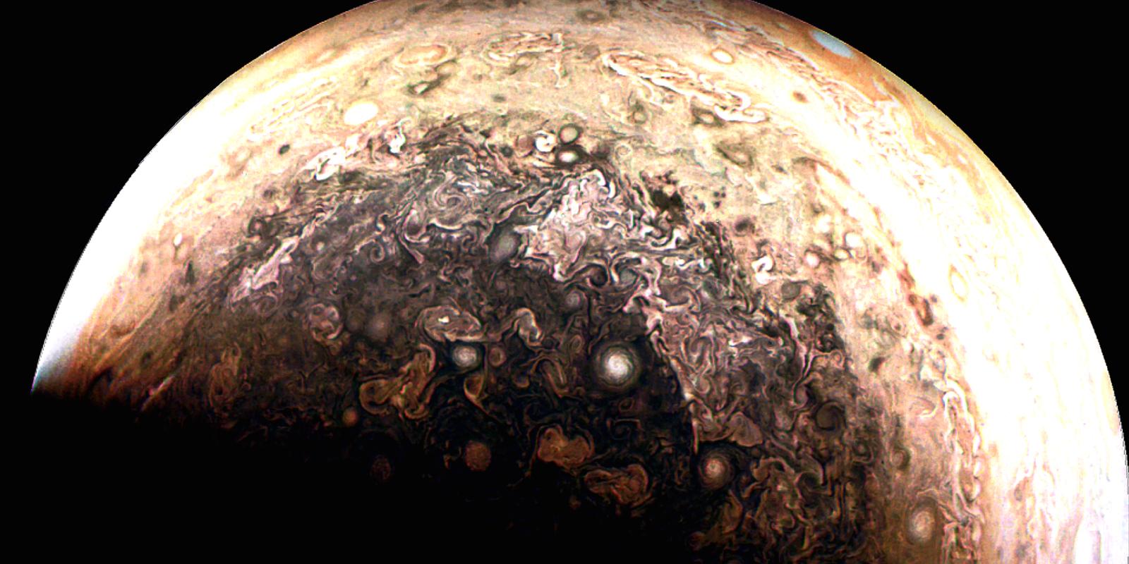 jupiter inner or outer planet - photo #34