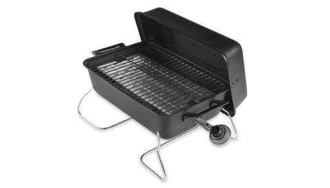 The 6 Best Small Grills The Best Micro Grills For Your
