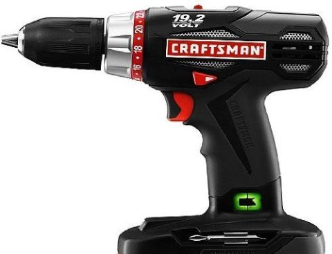Cordless Drill Reviews Best Cordless Drill