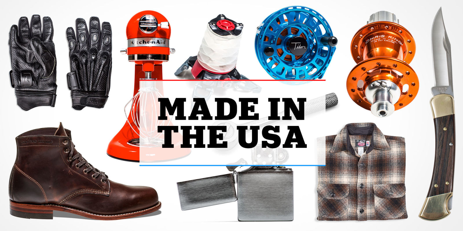 usa america tools built