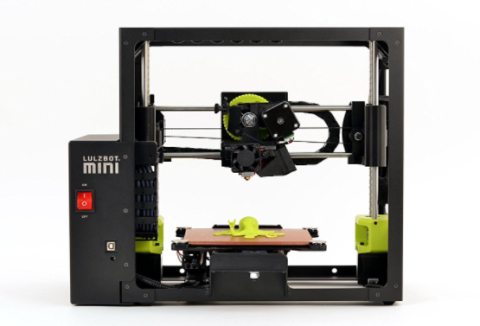 The 6 Best 3d Printers The Best 3d Printer For Beginners