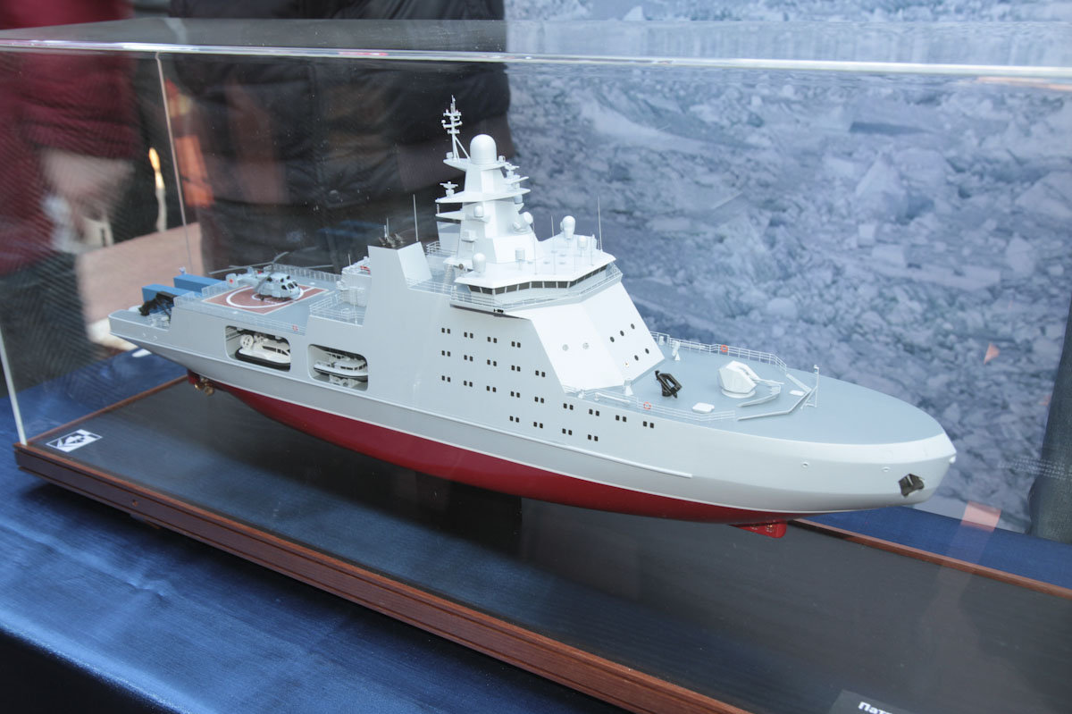 icebreaker russia ships icebreakers arctic nuclear russian cruise fleet ship navy future patrol laser military armed building force air wars