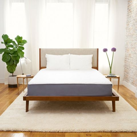 The best mattresses you can buy online mattress reviews for Where can i buy mattresses