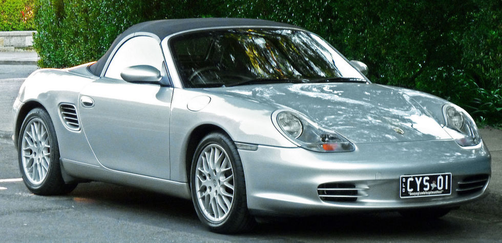 Best Cheap Sports Cars Under Best Used Sports Cars