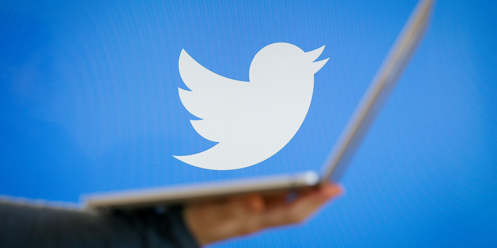 You Can Unlock 280 Character Tweets Right Now