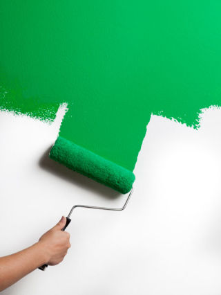 Interior Painting Tips How To Paint Your Walls Like A Pro