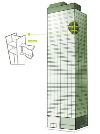 How to Make Buildings & Structures Earthquake Proof