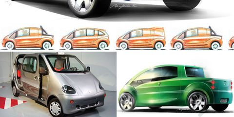 Air powered car coming to u s in 2009 to 2010 at sub for Zero pollution motors shark tank