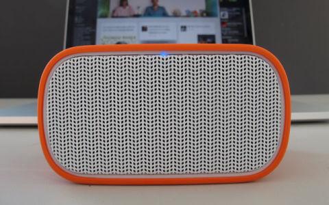 mini boom speaker instructions