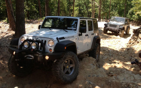 The Best Jeep That Jeep Doesn T Build