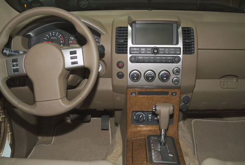 10 ways to make your old car feel new - Ways to customize your car interior ...