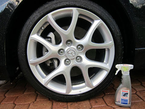 Pro Clean Car Wash >> 10 Tips for Car Detailing - Car Wash Like a Pro - Clean Car