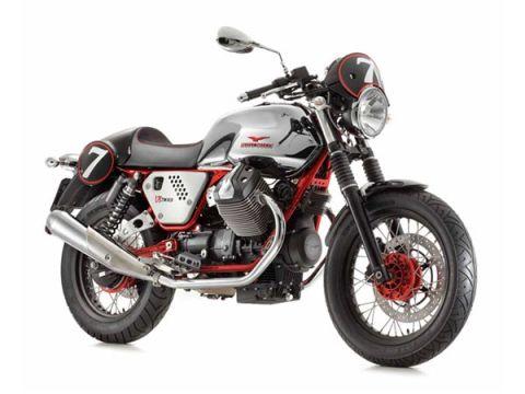 10 Best Buys In 2013 Motorcycles