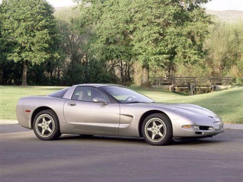 2000s sports cars