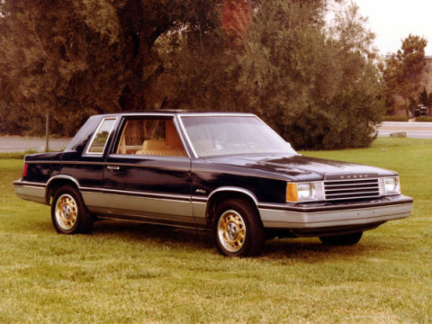 Top Underappreciated All American Cars And Trucks