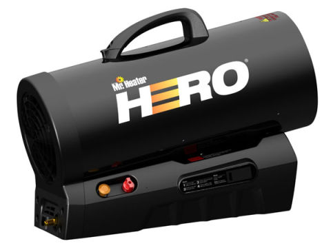 16 Great Tools From The 2012 National Hardware Show