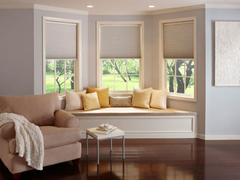 Dads grads gift guide 2012 for Lutron motorized blinds cost